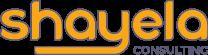 Shayela Consulting